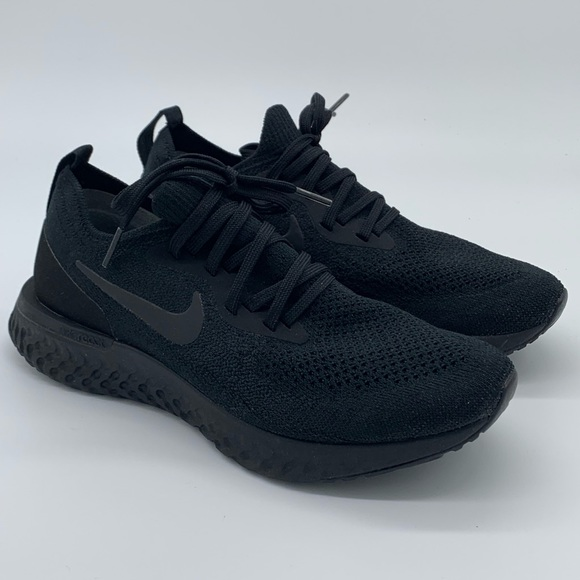 Nike Shoes   Womens Epic React Flyknit